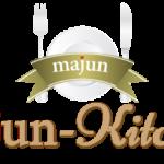 majun-kitchen