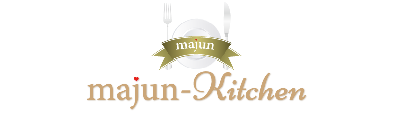 majun-kitchen